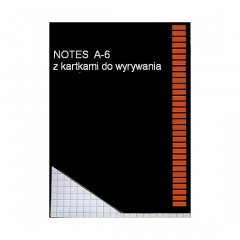 notes-a6-do-wyryw-_15333_kw